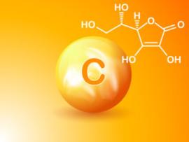 Vitamine C beschermd  tegen coronavirus