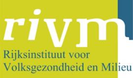 RIVM rapport over Ionisatie , Virussen en Ultra-fijnstof