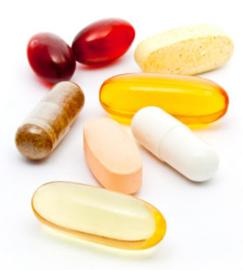 Wat je ook moet weten over supplementen