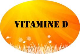 Vitamine D-tekort en de longziekte COPD