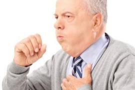 Verkouden zijn: een grote bedreiging voor COPD patiënten.