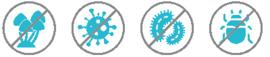 Wat zijn de mogelijkheden van Ozon bij COPD?