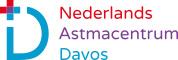 Niet meer naar Davos met COPD en ASTMA om op adem te komen maar wat dan?