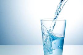 Water drinken: waarom is het belangrijk en wat zijn de voordelen?