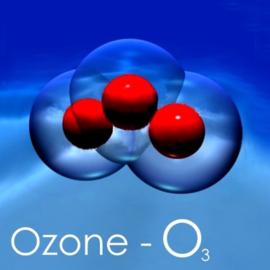 Hier meer over het desinfecteren met OZON of UV lamp in huis.