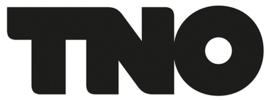 TNO: in bijna helft woningen te veel fijnstof (Ultra-Fijnstof)
