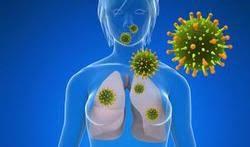 Luchtweg - Longontsteking bij COPD Oorzaak Voorkomen Oplossen