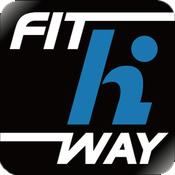 Trainingsprogramma's app biedt velen  variaties