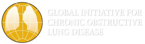 GOLD I  – II  –  III  –  IV   geeft de ernst aan van COPD diagnose