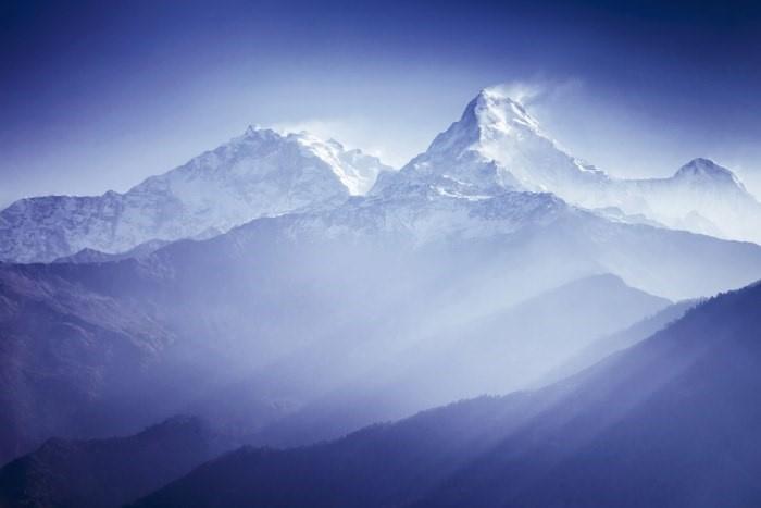 Preventief zout inhaleren bij COPD bewezen