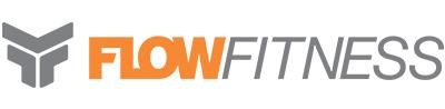 Flow Fitness een TOP merk de beste voor mensen met COPD