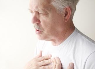 Hoe ontstaat een verkeerde ademhaling?  (volgens de Buteyko Methode)