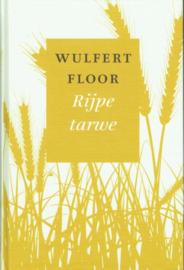 FLOOR, Wulfert - Rijpe tarwe