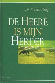 DORP, S. van - De Heere is mijn Herder