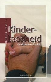 VISSER, W. (red.) - Bijbels licht op kinderloosheid