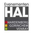 2019-10-22 - dinsdag 22 oktober 2019 - Familiedagen Gorinchem