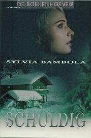 BAMBOLA, Sylvia - Schuldig