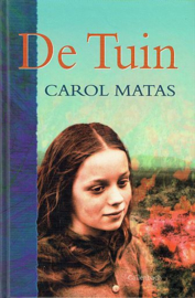 MATAS, Carol - De Tuin