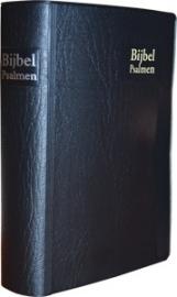 Bijbel GBS V36 evangelisatie