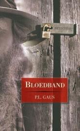 GAUS, P.L. - Bloedband