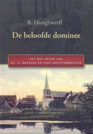 HOOGHWERFF, B. - De beloofde dominee