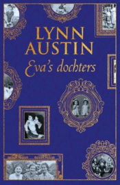 AUSTIN, Lynn - Eva's dochters