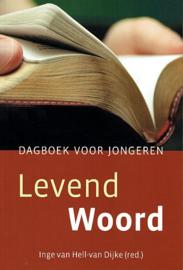 HELL-van DIJKE, Inge van (red.) - Levend Woord