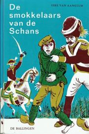 Tweedehands jeugdboeken