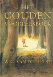 HULST, W.G. van de - Het Gouden voorleesboek
