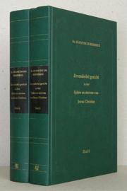 RIDDERUS, F. - Zevenderlei gezicht - 2 delen