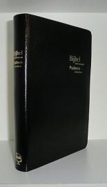 Kanttekeningenbijbel KTB41