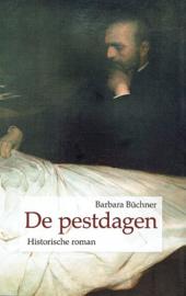 BÜCHNER, Barbara - De pestdagen