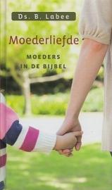 LABEE, B. - Moederliefde