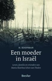 KOOPMAN, H. - Een moeder in Israël