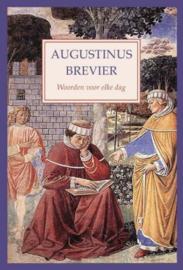 ALDERLIESTEN, Hans - Augustinus Brevier