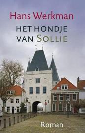 WERKMAN, Hans - Het hondje van Sollie