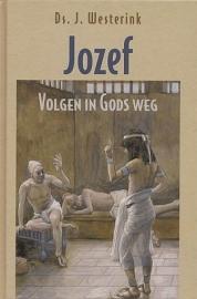 WESTERINK, J. - Jozef - volgen in Gods weg