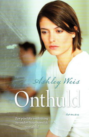 WEIS, Ashley - Onthuld