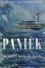 BAAN, Jacques van de - Paniek