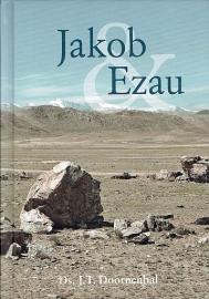 DOORNENBAL, J.T. - Jakob & Ezau