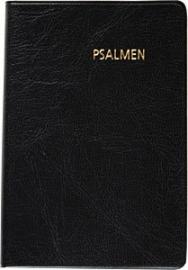 Psalmboek P20 klein