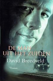 BREEDVELD, Daniël - De man uit het zuiden