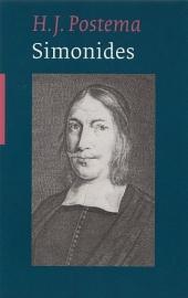 POSTEMA, H.J. - Simonides