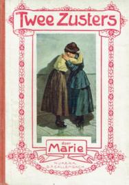 MARIE - Twee zusters