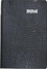 Bijbel GBS V34 evangelisatie