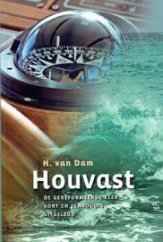 DAM, H. van - Houvast