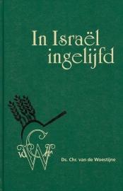 WOESTIJNE, Chr. van de - In Israël ingelijfd - deel 2