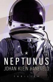 KLEIN HANEVELD, Johan - Neptunus