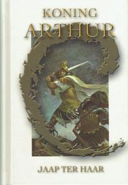 HAAR, Jaap ter - Koning Arthur