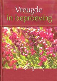 SPURGEON, C.H. - Vreugde in beproeving